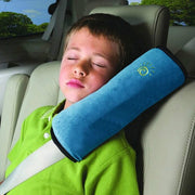 Comfy Seat Belt Pillow - FlareTrends