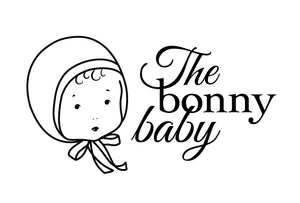 The Bonny Baby