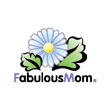 Fabulous Mom