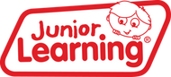 Junior Learning USA