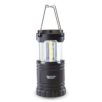 Atomic Beam Lantern image from BulbHead