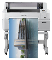 "Epson Surecolor T3200 24"" Floor Standing Printer"