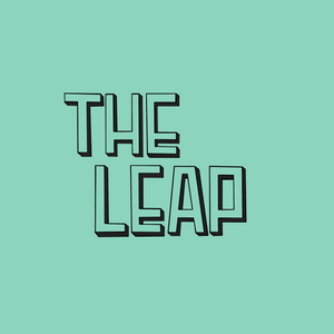 The Leap (Full Album)