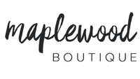 Maplewood Boutique