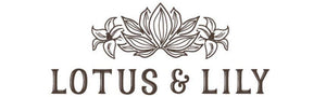 Lotus & Lily Floral