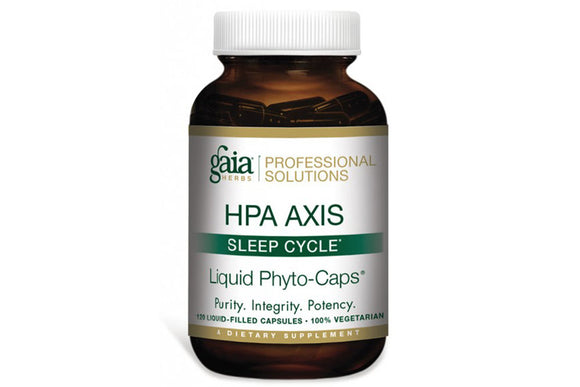 gaia-hpa-axis-sleep-cycle