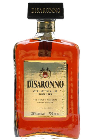Disaronno 70 Cl - Drinksdeliverylondon