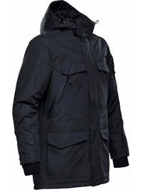 Men's Fairbanks Parka - PXR-1