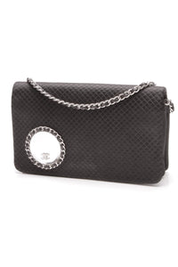 chanel-mirror-flap-evening-bag-black-satin