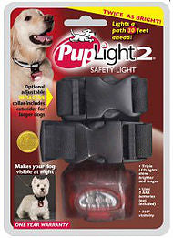 PupLight 2