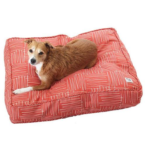 Molly Mutt Jitterbug Duvet For Dogs | Singpet.Com