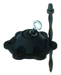 SureSwivel Pet Tether