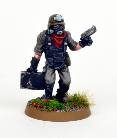 Adepticon 2018 Wasteland Doc
