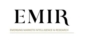EMIR Emerging Markets Intelligence and Research