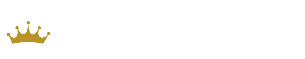 kingdom books logo