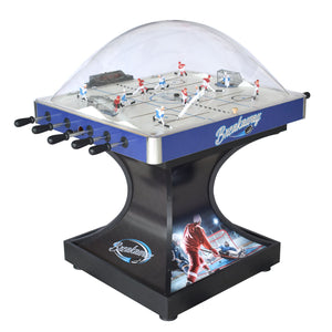Foosball Table Montecito 55 By Hathaway