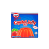 Nona Jele-A Crystal Jelly Strawberry 90g