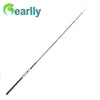 Ultrashort Telescopic Spinning Rod 2.1~3.6m - Pro Gear Fishing Reels