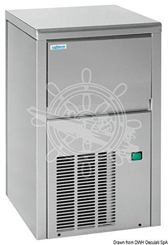 Osculati 50.840.00 - Ice maker 220 V Indel Marine