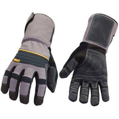 Youngstown Heavy Duty Utility Gloves (54-04350070)