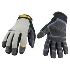 Youngstown General Utility Cut Resistant Kevlar Lined Glove (54-05308070)