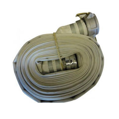 "3"" Camlock 25 FT Discharge Charge hose"