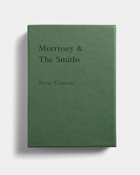 No.14 – Morrissey and The Smiths