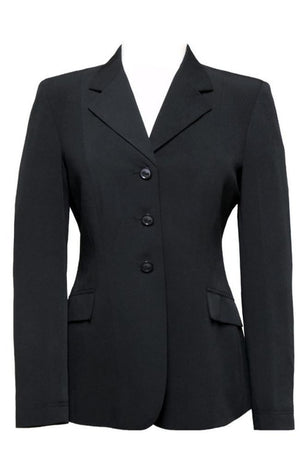 Grand Prix Tech Lite Show Coats **CLOSEOUT**