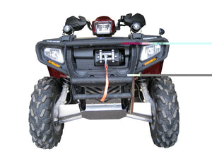 Polaris Sportsman X2 800