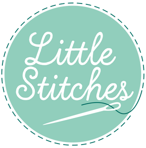 LittleStitches_Online