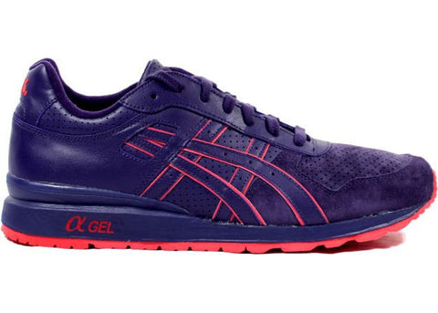 "Asics GT-II Ronnie Fieg ""High Risk"""