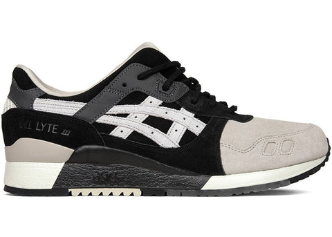 Asics Gel-Lyte III Kicks Lab KL-SHINOBI