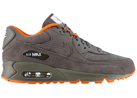 Air Max 90 Home Turf Milan
