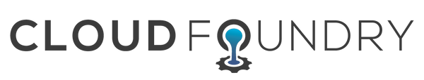 store.cloudfoundry
