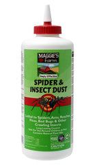 Maggie's Farm Simply Effective Spider & Insect Killer