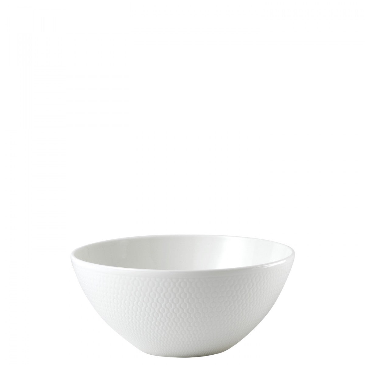 Gio Soup/Cereal Bowl 16cm