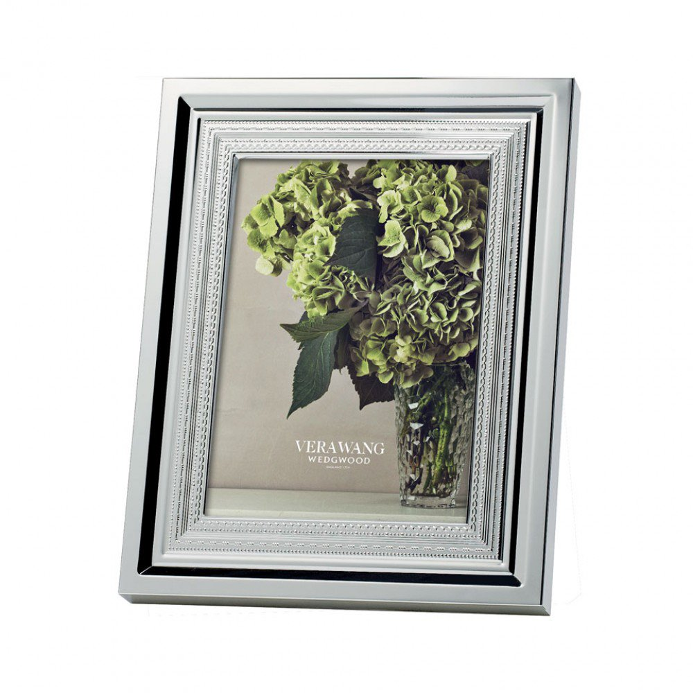 Vera Wang With Love Photo Frame (Photo: 10x15cm / 4x6inch)