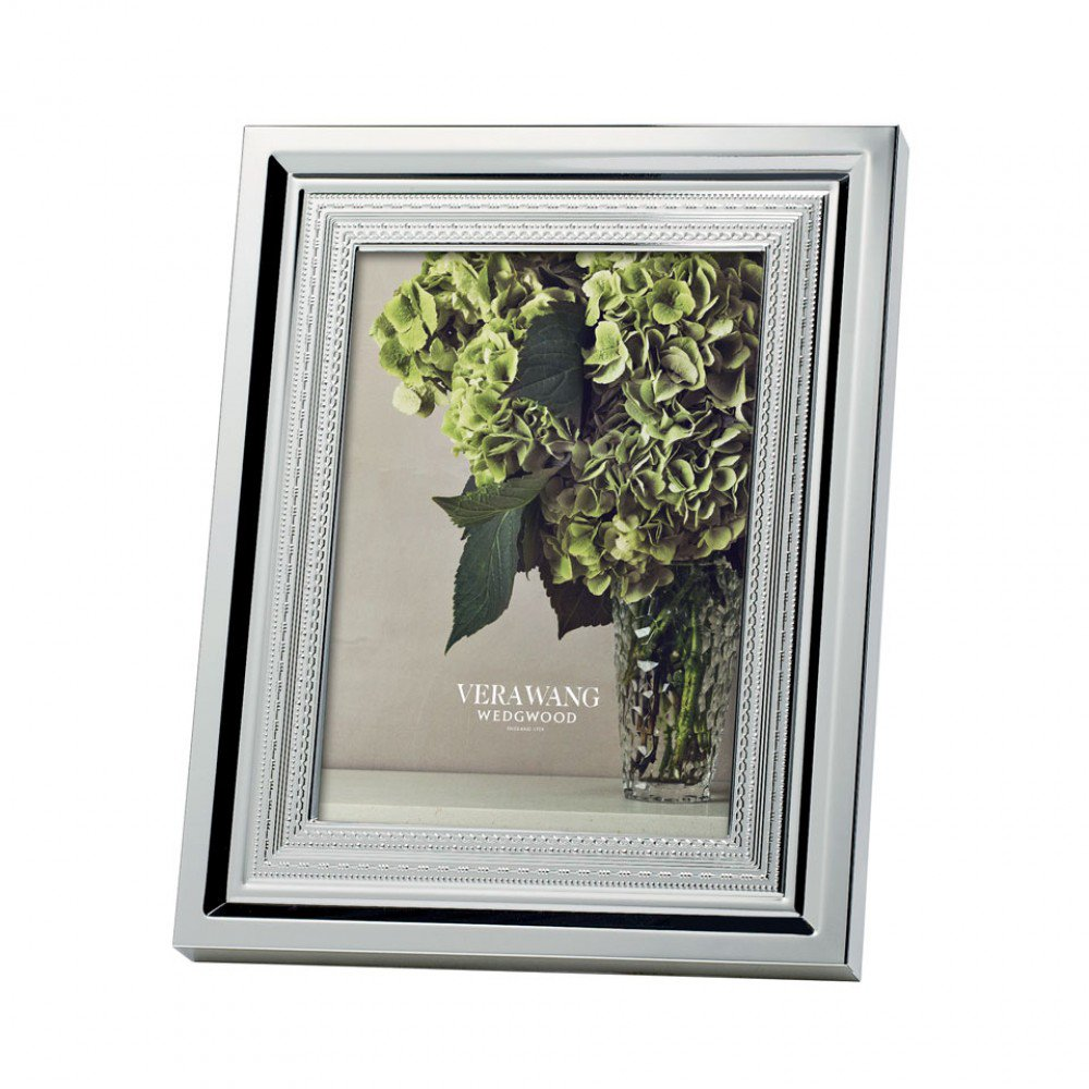 Vera Wang With Love Photo Frame (Photo: 12.5x17.5cm / 5x7inch)
