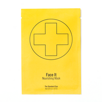 Face It Nourishing Mask - Shop The Standard