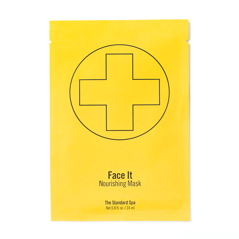 products/FaceMask_Front.png