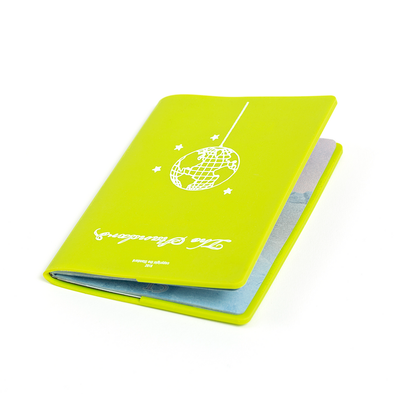 products/Passport_green_side.png