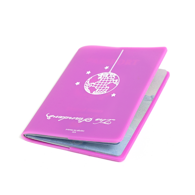 products/Passport_purple_side.png