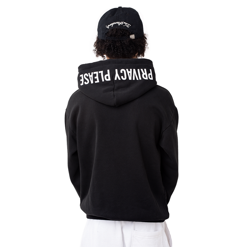 products/pphoodie_EMB_blk_OF_1_c01e1d8d-1bec-4fe8-9b8c-fc6762ab9537.png
