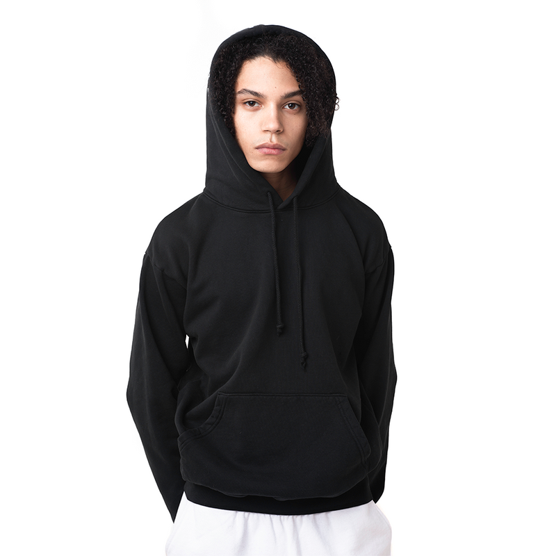 products/pphoodie_blk_OF_2.png