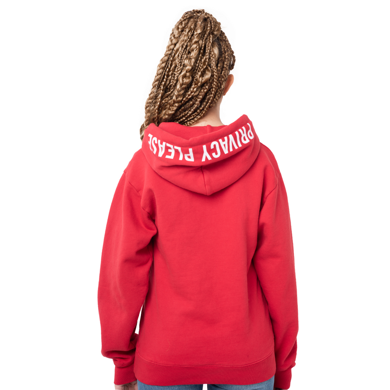 products/pphoodie_red_OF_1.png