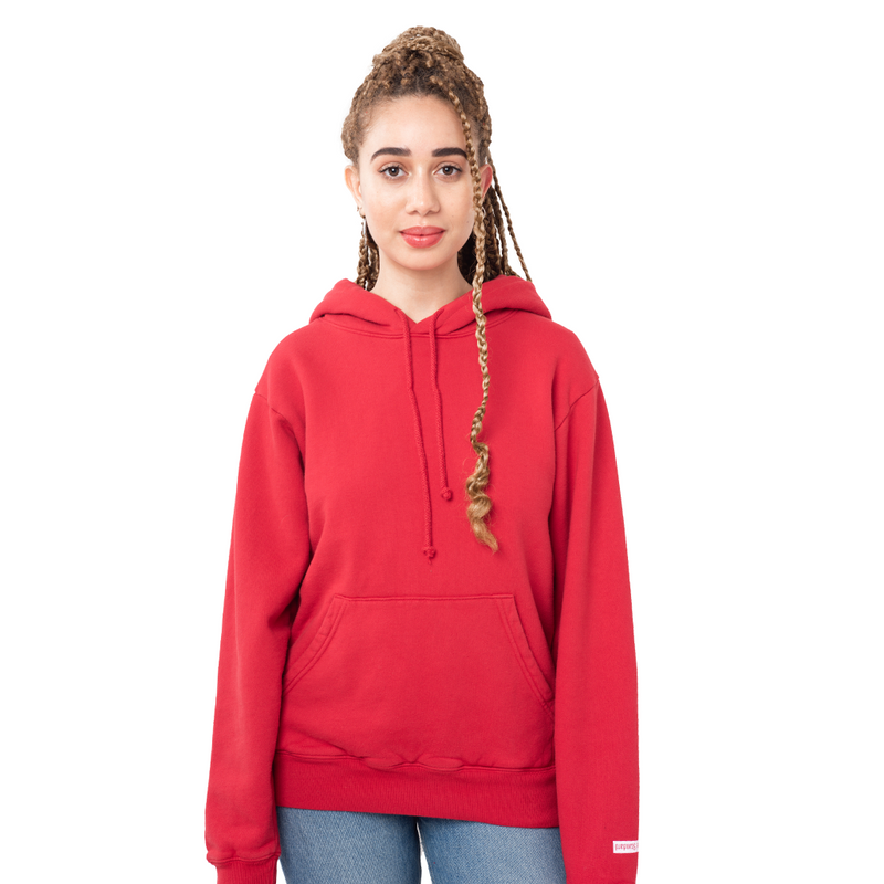 products/pphoodie_red_OF_2.png