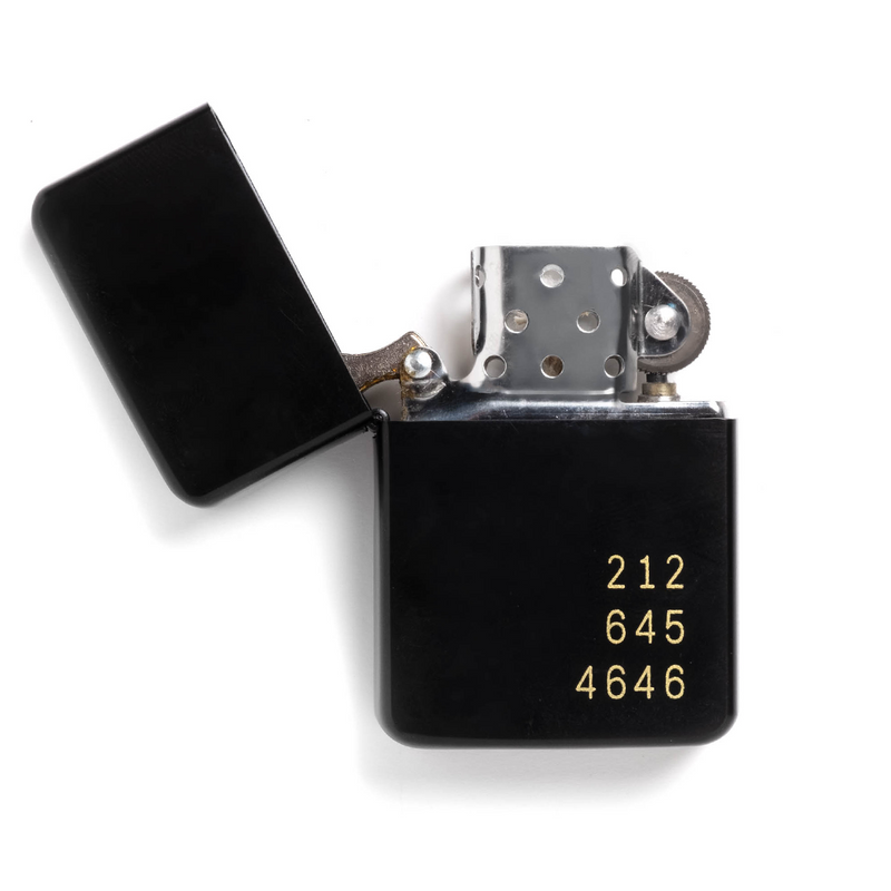 products/standardlabel_212FlipTopLighter_B.png