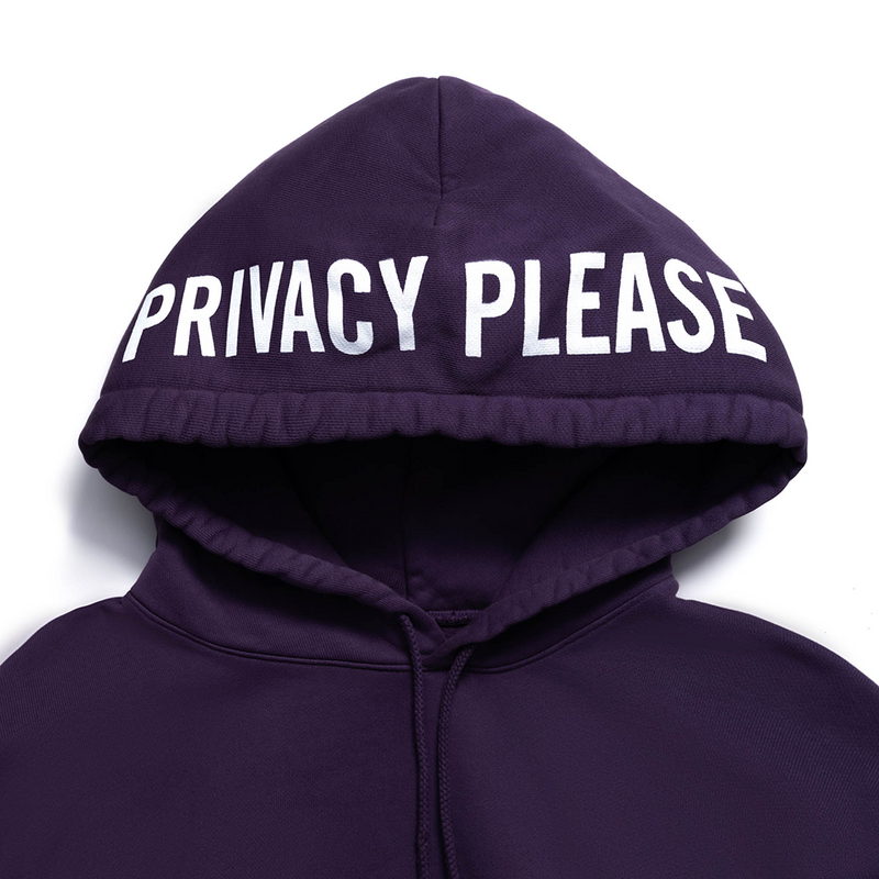 products/standardlabel_hoodie_PPscreen_fig_B.png
