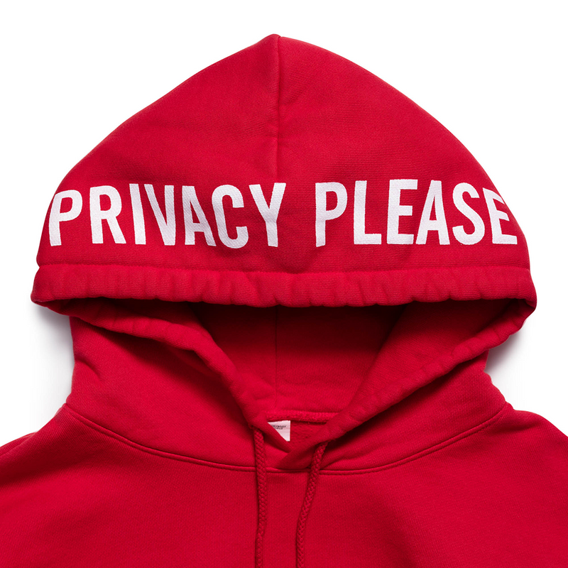 products/standardlabel_hoodie_PPscreen_red_B.png