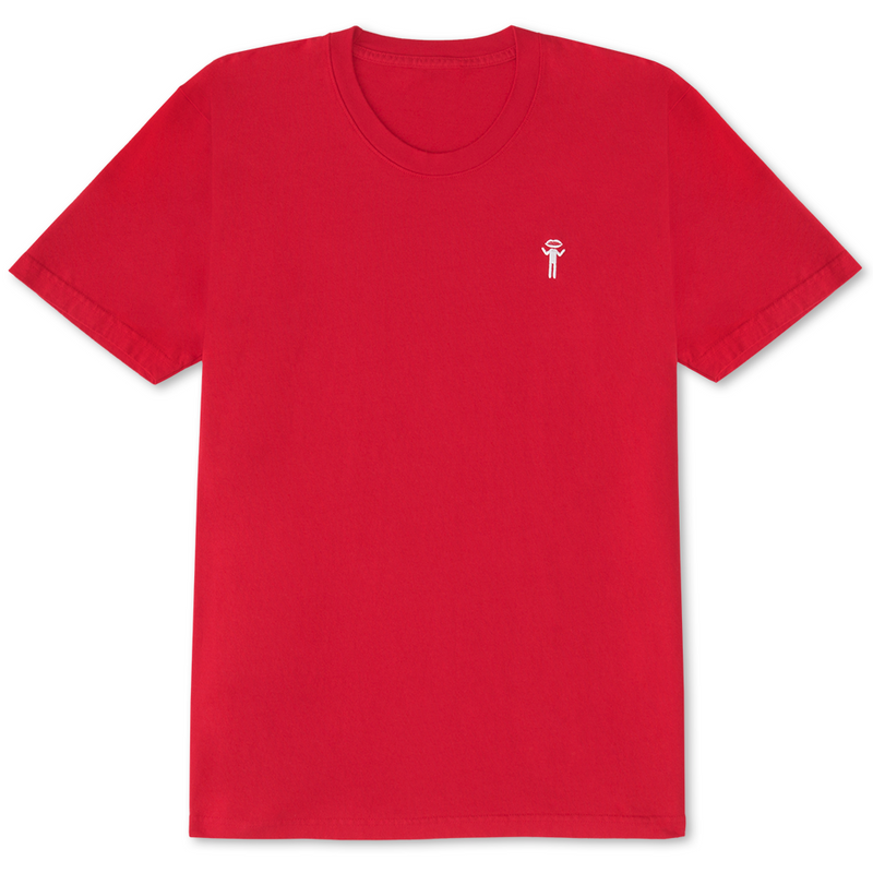 products/theStandard_Tshirt_Liphead_Red.png